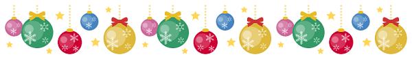 クリスマスライン.png