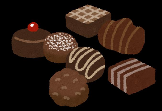 チョコレート.png