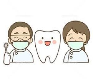 町歯医者.jpg