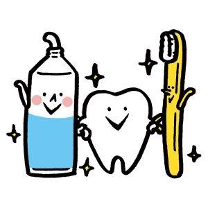 かわいい歯.jpg