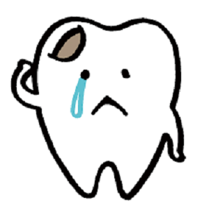 むし歯の歯2.png