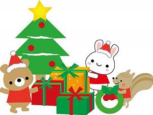 クリスマスくま.png