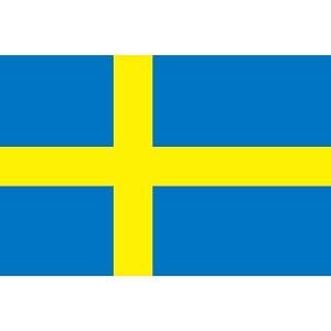 スウェーデン国旗.jpg