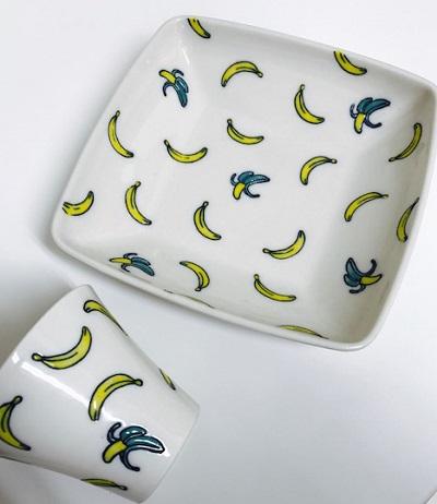 バナナのお皿.jpg