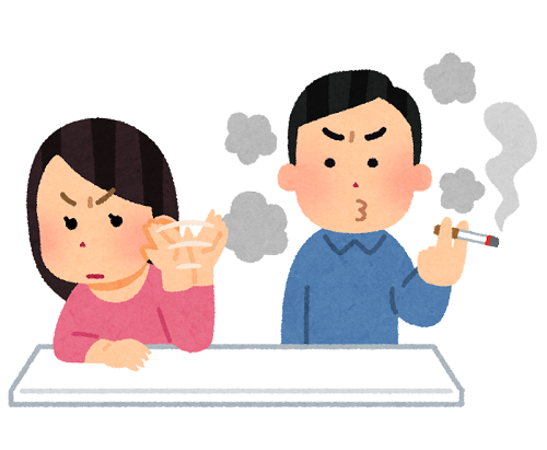 喫煙者VS嫌煙者.png