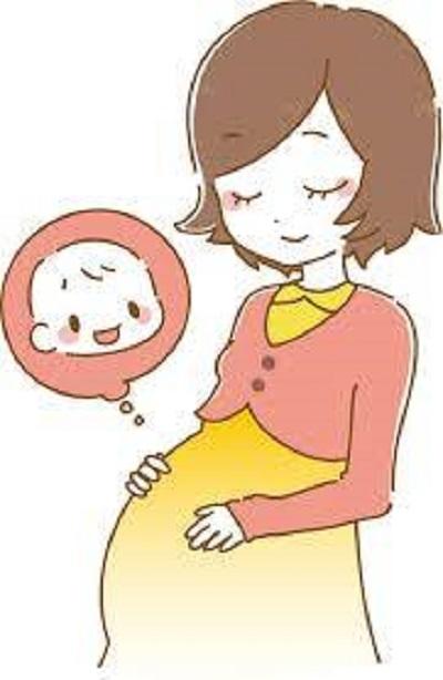 妊婦さん.jpg
