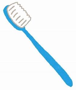 歯ブラシあお.jpg