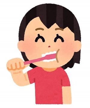 歯磨き①.png