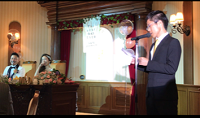 結婚式スピーチ.png