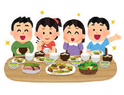 食事子供.jpg
