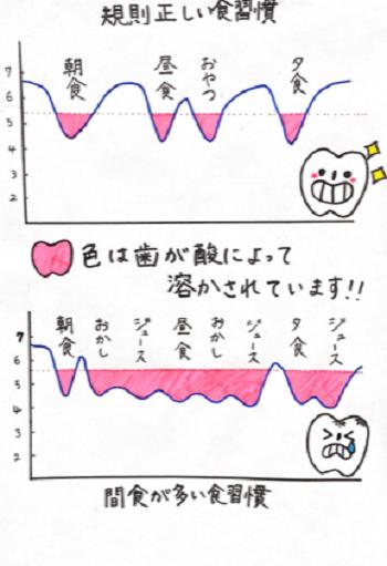 PHの図.png