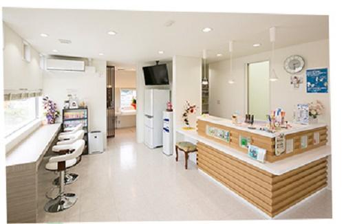 facilities4.jpg